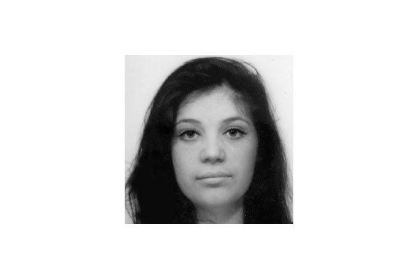 Cristina Basile