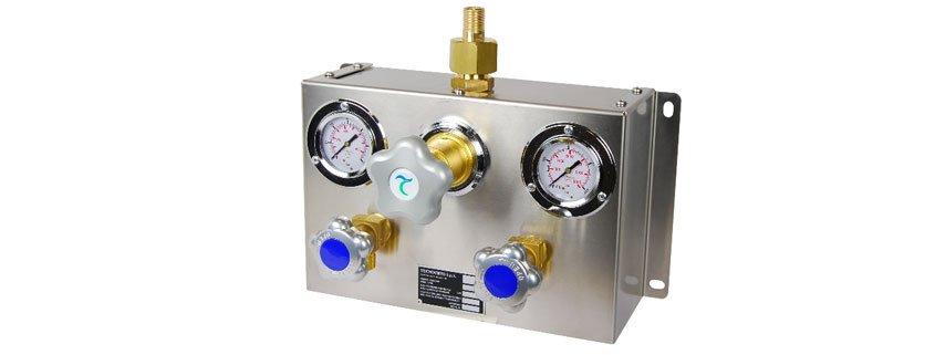 realizzazione-impianti-gas